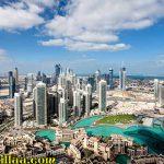 جاذبه های گردشگری دبی 09116392262