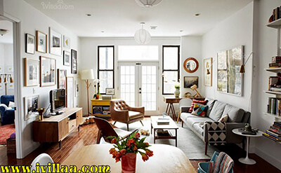 طراحی نورپردازی داخلی ساختمان 09116392262 (1)-کپی
