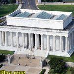 سبک معماری نئوکلاسیک 09116392262