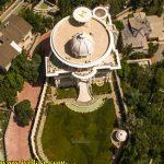 لواسان عمارت قصر لوکس 09116392262
