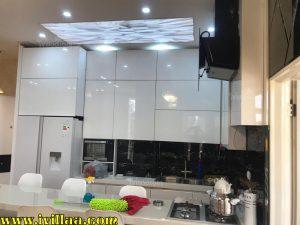 فروش آپارتمان در شهرک دریاکنار 09116392262